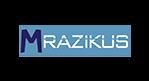 Mrazikus Hotel Manager logo