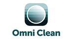 OmniClean logo