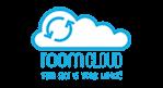 RoomCloud logo