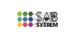 Sab System