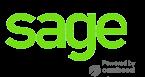 SageOne logo