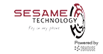 Sesame Technology logo