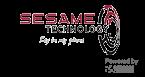 Sesame Technology