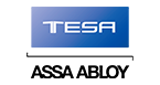 ASSA ABLOY TESA logo