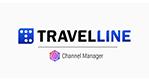 TravelLine