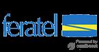 Feratel logo