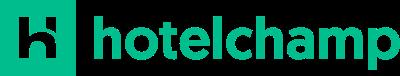 Hotelchamp logo