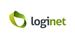 Loginet Solutions OU logo
