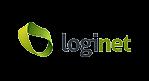 Loginet Solutions OU