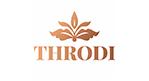 Throdi