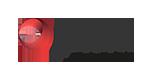 Mitek - Infortur logo