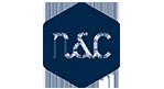 Revbell by N&C logo
