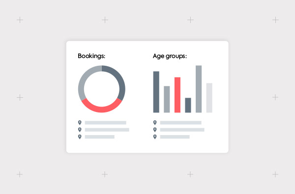 onboarding with a new property management system