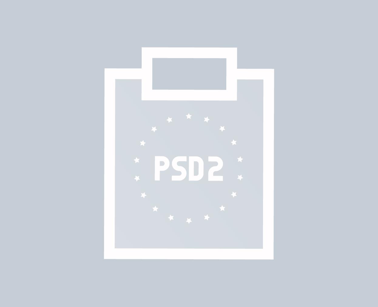 PSD2_Hero - 1245x1014