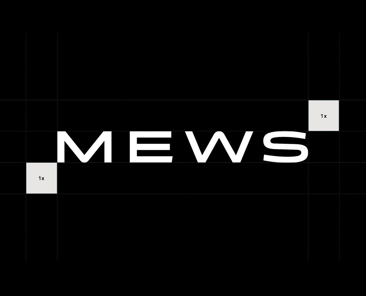 Press-MewsLogo