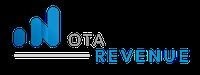 Revenue-OTA-LOGO-LightBackground