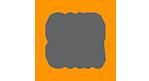 Windsurfer CRS logo