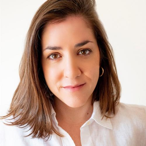 Sofia Tappa profile picture