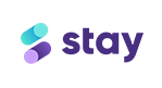Stay-app logo