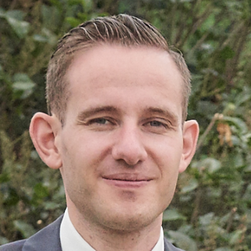 Joris Vanlessen profile picture