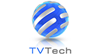 TV Tech CZ logo