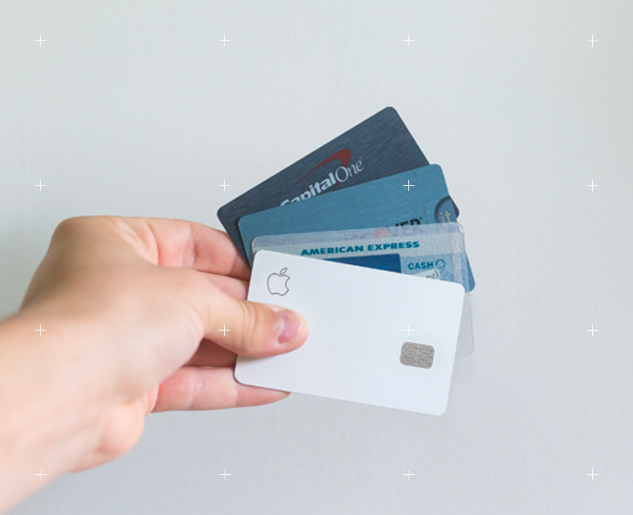 Virtual Cards_830x66