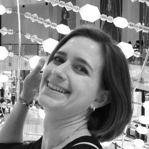 Vivian Alofs profile picture