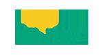 Whistle logo