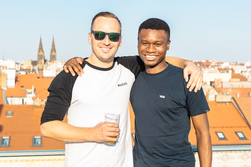 Prague_rooftop