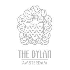 The Dylan logo