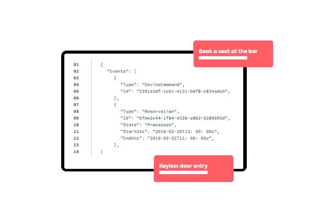 Open API nav image