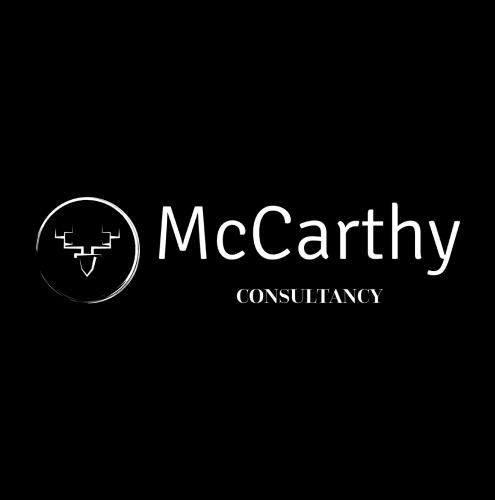 McCarthy Consultancy
