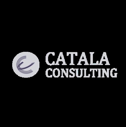 catalaconsulting-logo