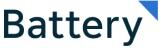 battery-logo (1)