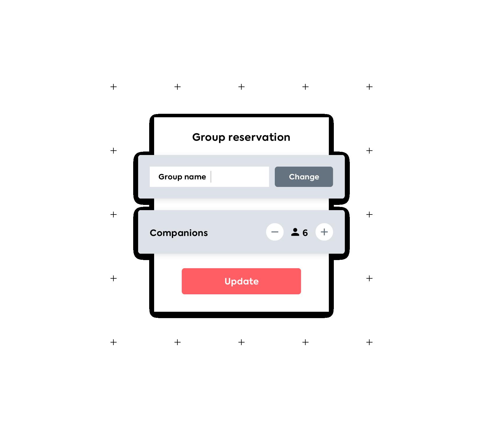group-management