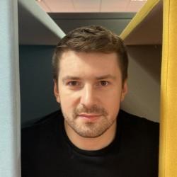 Honza Široký profile picture