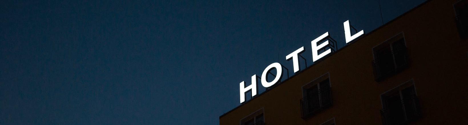 hotelhacks_banner