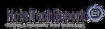 HotelTech Report
