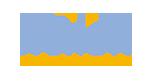 Hoxell logo