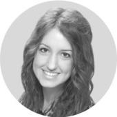 Jovana Aničić profile picture