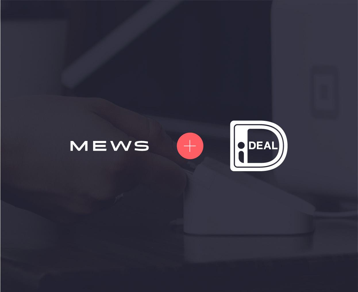 mewsXideal-Hero_1245x1014