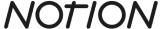 notion-logo (1)