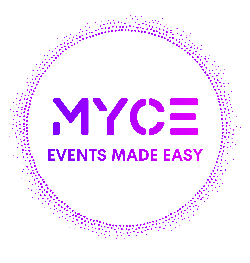 Myce Cloud logo