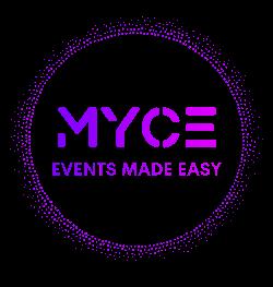 Myce Cloud logo