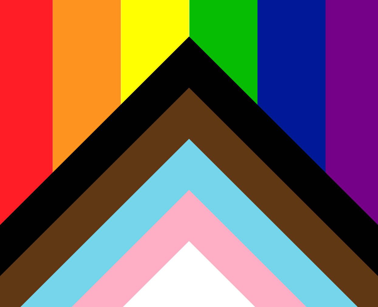 pride-Hero_1245x1014 (1)