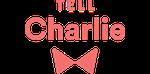 tellCharlie
